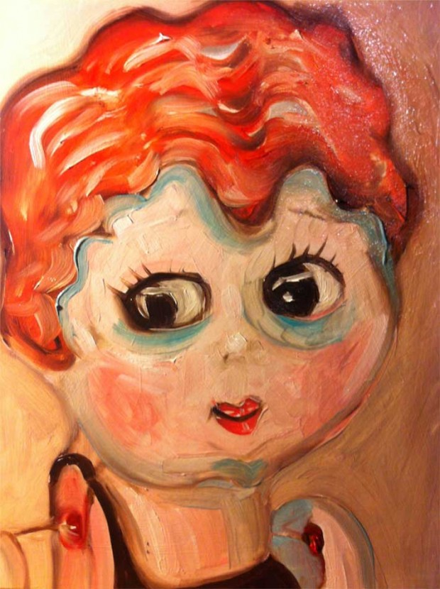 Red-Headed-Doll-710