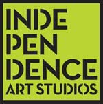 Independence Art Studios, Houston, Texas