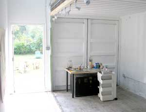 studio-interior-doors